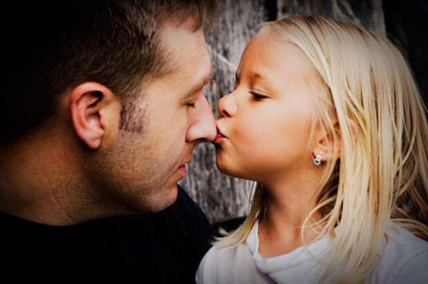 Father_and_child_34 (640x426, 35Kb)
