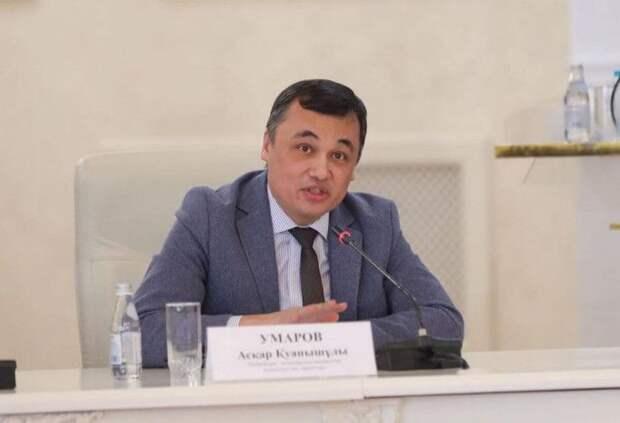 Ещё раз о росте русофобии в Казахстане. В республике оттачивается острие антирусской информационной политики