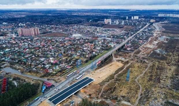 Петербургские чиновники займутся вопросом переезда «АБЗ-1»