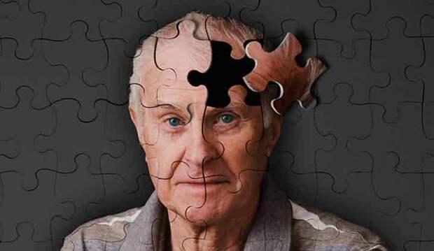 Секрет бессмертия кроется внашем мозге. Как сохранить свой разум для вечности