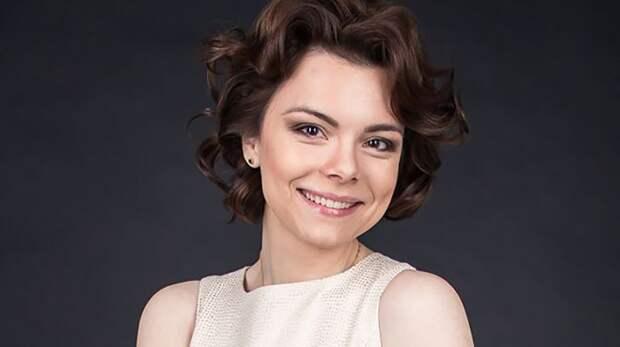 Татьяна Брухунова сделала помощницей Петросяна свою подругу