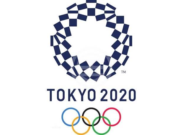 ТОКИО-2020: расписание и прогнозы. День последний, 8 августа: спор России и Британии решит одна золотая медаль