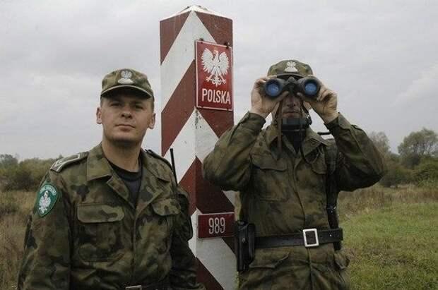 В Праге взвоют. Россия может надавить на самую болевую точку чешской истории
