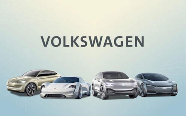 Volkswagen отправил в отставку председателя правления. Что мне с этого?