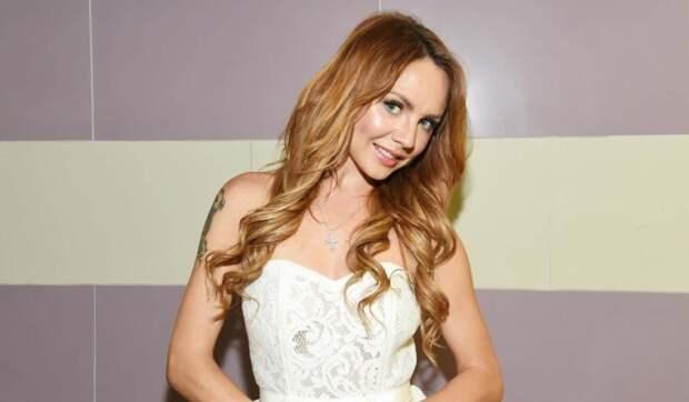 Исчезнувшая певица МакSим вышла в свет после долгого лечения