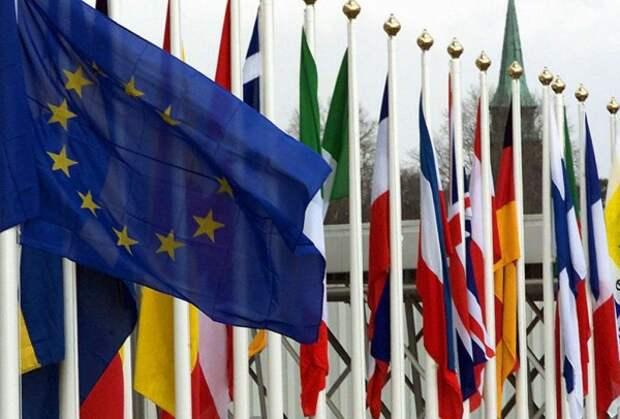 Экстренный саммит Евросоюза недал практических договоренностей помиграции