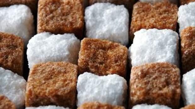 Неужели сахар это действительно яд?