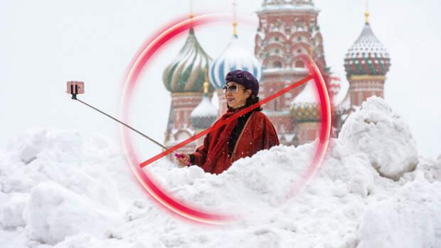 10 неписаных правил москвича – часть 2