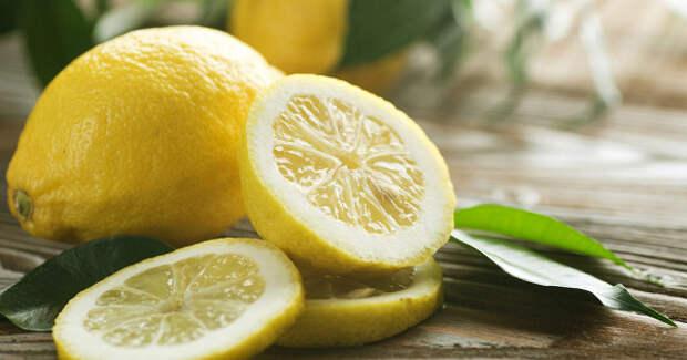 Почему яникогда невыбрасываю лимонные корки