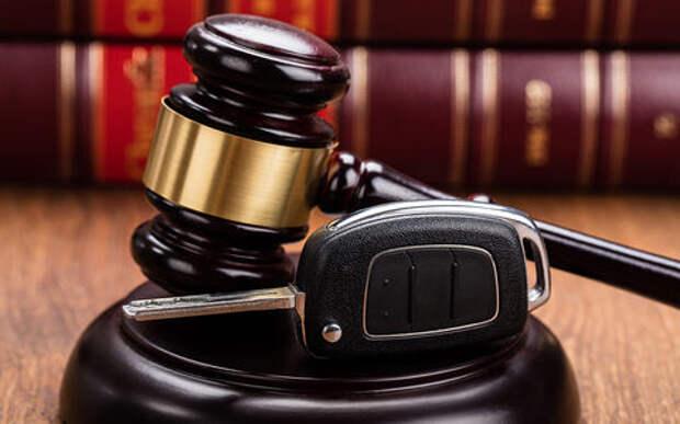 Потребительский терроризм: владелец отсудил 20 млн рублей за мнимый дефект