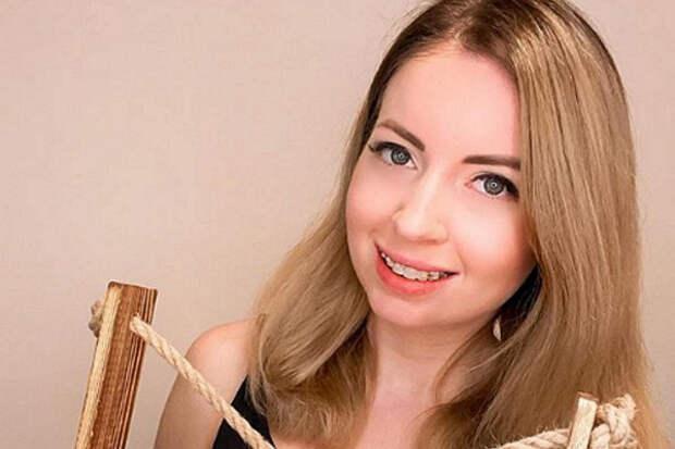 Признавшаяся вдесятилетнем воздержании Роза Сябитова раскритиковала Екатерину Диденко