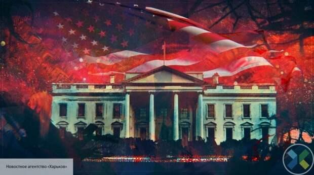 «Нахрапу много»: Сатановский оценил особенности внешней политики США