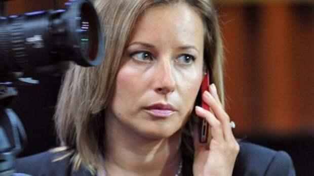 Дмитрий Медведев поменял женщину на мужчину