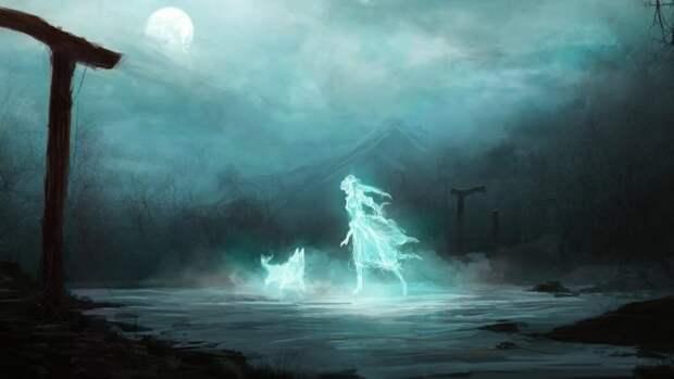 "Картинки по запросу ""сны про умерших"""