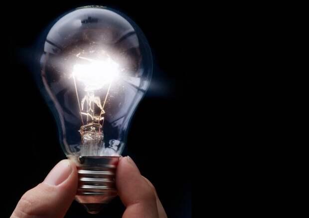 В подъезде на Привольной заменили неисправные лампы — управа