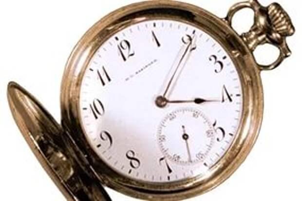 Календарь есть, дат матчей нет. РПЛ обещает прояснить картину в ближайшие дни, но в любом случае точное расписание будет только на три недели. Почему – не понятно