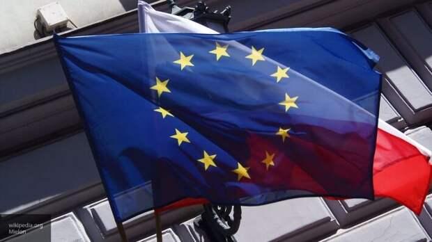 Политолог Романенко назвал Украину торпедой, которая погубит Польшу