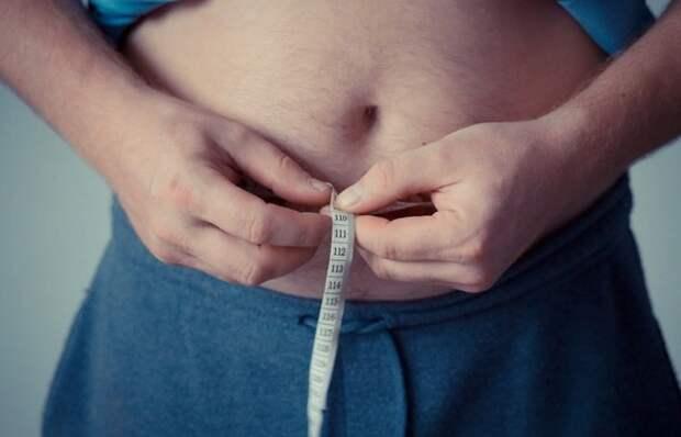 Ученые выяснили, что поможет похудеть быстрее