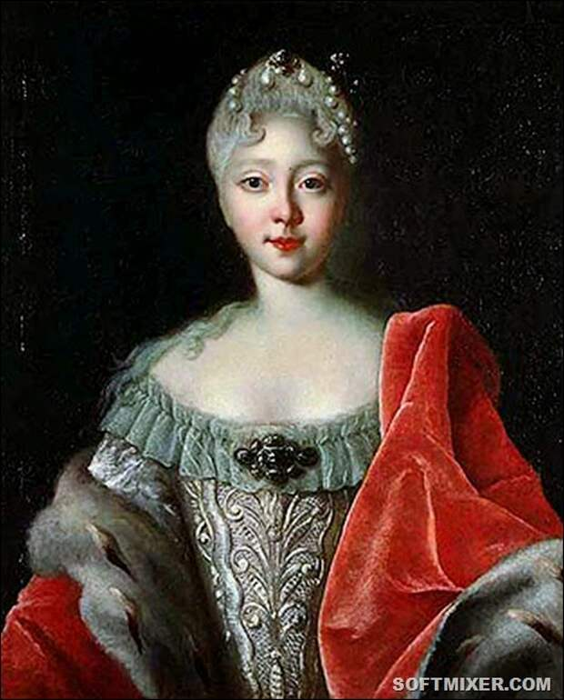 Elizabeth_of_Russia_in_youth_by_L.Caravaque_(1720s,_Hermitage)