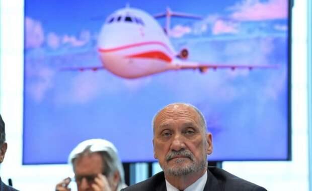 Польские депутаты призвали ликвидировать «жалкий» Смоленский подкомитет