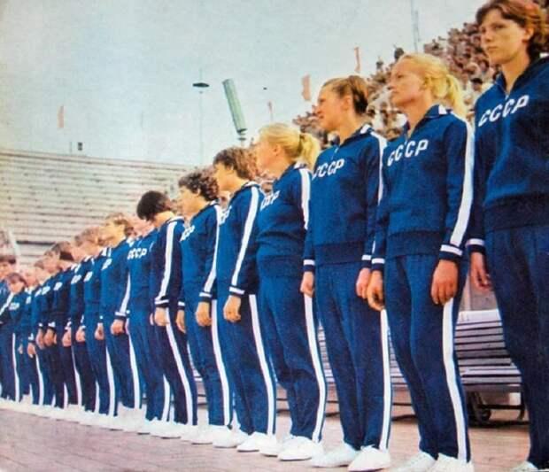 Запашный предложил написать «СССР» на форме российских олимпийцев Олимпиада-2018, СССР, Эдгард Запашный