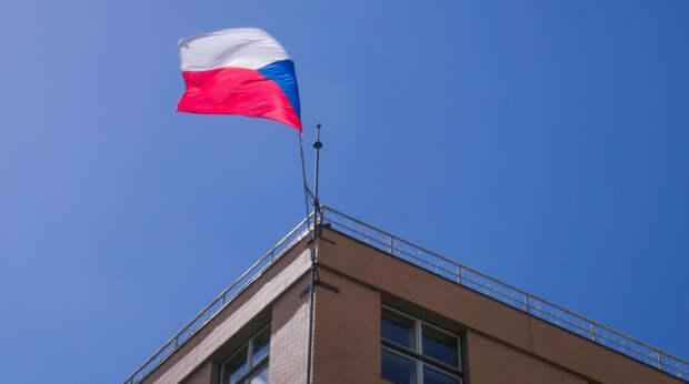 Чешский журналист раскритиковал действия дипломатов США в РФ