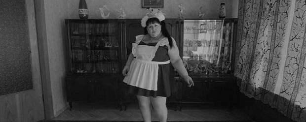 Скончалась звезда клипов группы Little Big Полина Соколова
