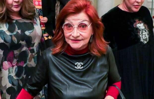 Бузова будет вести новое шоу с преобразившейся после развода Степаненко
