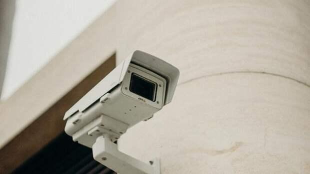 Более 500 камер ГИБДД появятся на дорогах Крыма