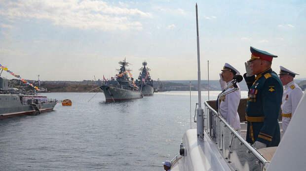 Миллиардная компенсация за Крым? Киевским политикам посоветовали обратиться к психиатрам