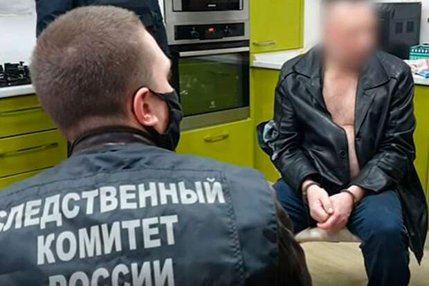 11 патологоанатомов, выдававших тела родным заденьги, задержали вБрянске