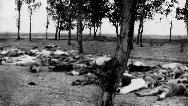 Что признание Байденом геноцида армян в Османской империи даст Пашиняну