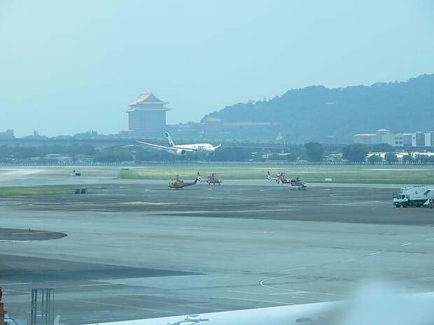 США провоцируют Китай, отправив делегацию на Тайвань