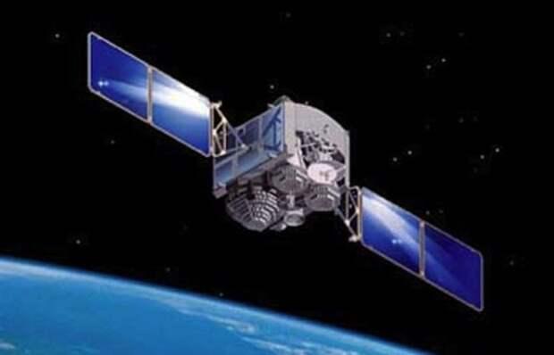 Новый томограф томских ученых просвечивает спутники