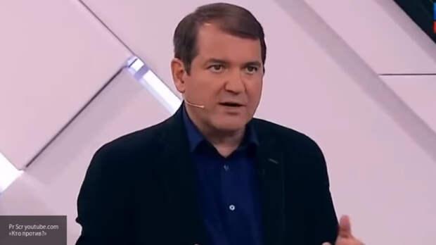 """От бумаги до """"цифры"""": прошлое и будущее российской полиграфии"""