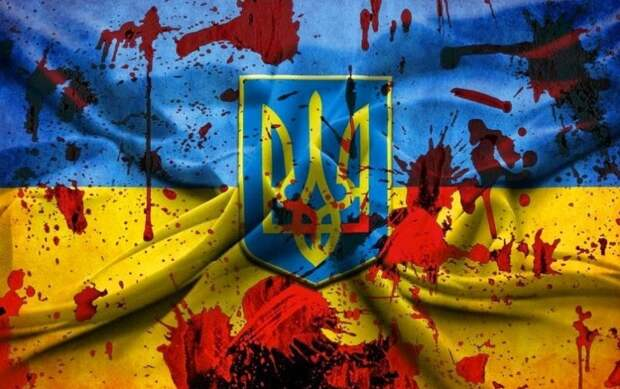 Во Львове обещают, что следующий майдан устроят боевики АТО