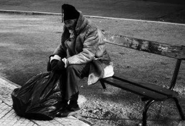 6.-Homeless-man-gets-rich-but-runs-away
