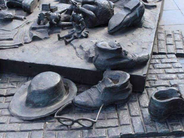 Вторая мировая: война cмыслов и интерпретаций