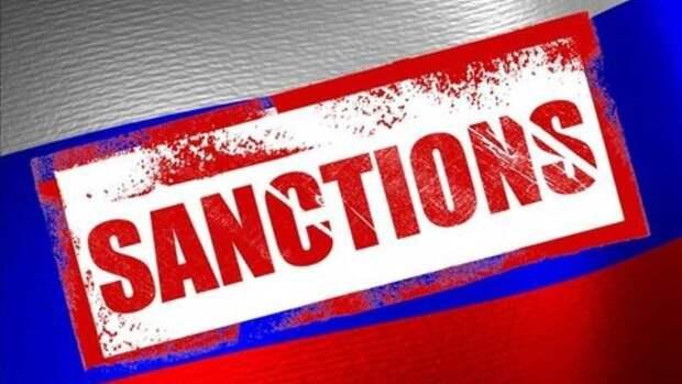 США обходят молчанием тему санкций против «Роснефти»