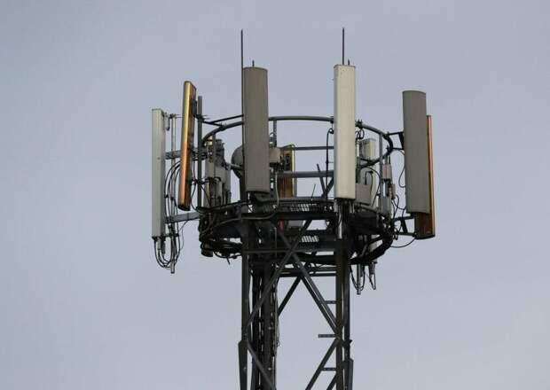 Безопасны ли вышки 5G? Окончательный ответ