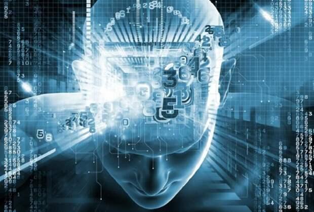 Человеческий мозг – уникальный передатчик информации от Высшего Разума