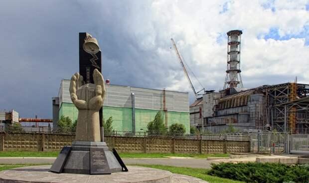 В Севастополе выделят 4 млн рублей на выплаты «чернобыльцам»