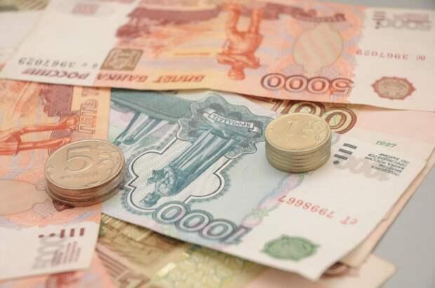 Пенсионерка из Дзержинска перевела мошенникам почти миллион рублей