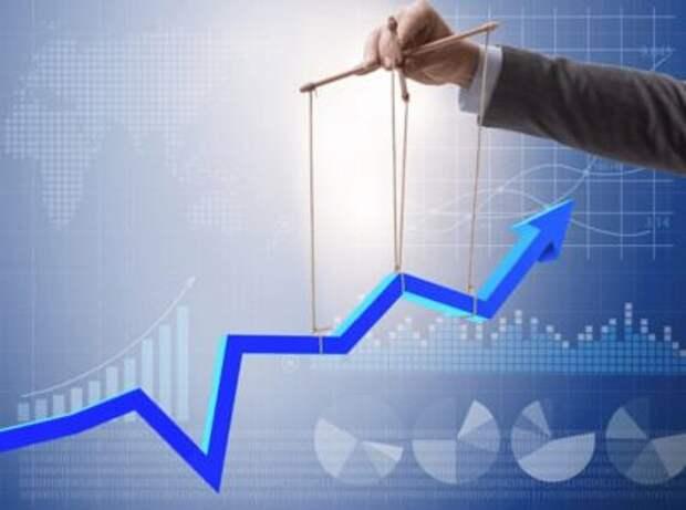 Рынки встречают победу Джо Байдена ростом