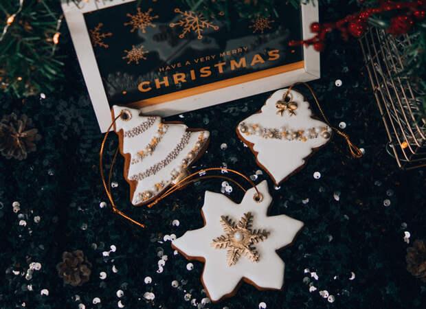 От умной техники до суперфудов: новогодние подарки для всей семьи