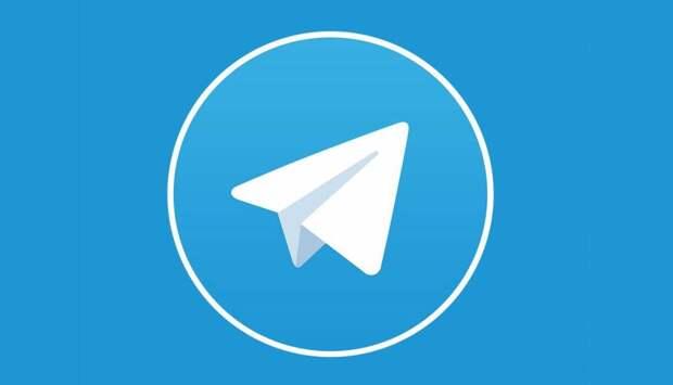 В Telegram скоро появятся магазины с возможностью продажи товаров в каналах и чатах