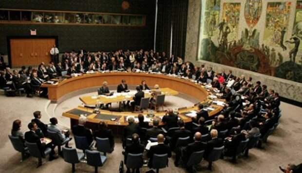 Генассамблея ООН приняла российскую резолюцию против нацизма   Продолжение проекта «Русская Весна»