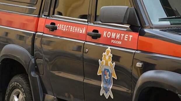 Матери погибшей при пожаре в Подольске девочки предъявили обвинение