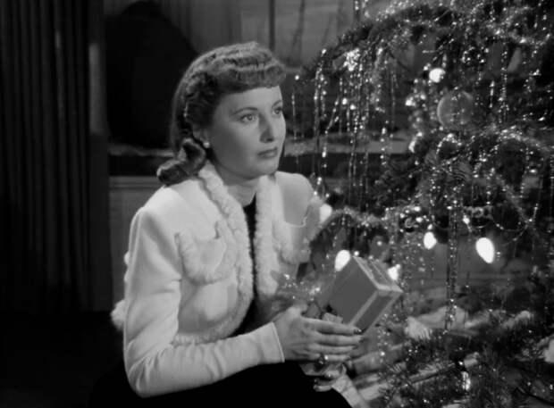 10 рождественских фильмов: классики и современники