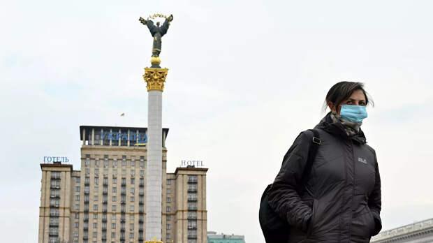 Россия рискует так и не получить от Украины три миллиарда долларов долга